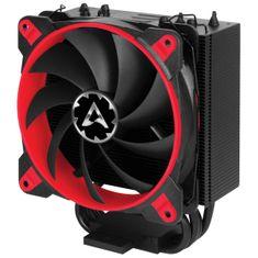 Arctic Cooling hladilnik za procesor Freezer 33 TR