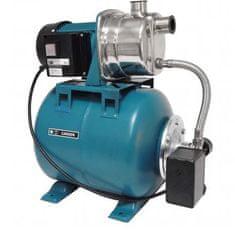 OMEGA AIR hidroforna pumpa za vodu ProAir Garden CGP800L-4C
