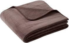 Biederlack Deka Pure Soft 180x220 cm