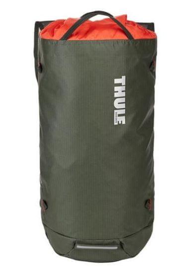 Thule pohodniški nahrbtnik STIR 15L - DARK FOREST (3203558)