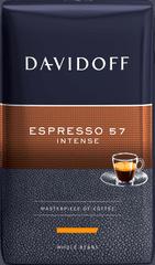 Davidoff Café Espresso 57 500g, szemes