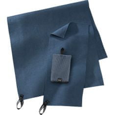 PackTowl Original modrý S