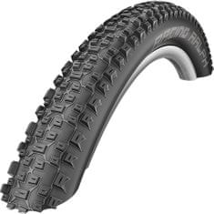 Schwalbe plašč za kolo Racing Ralph Addix Performance, 26""