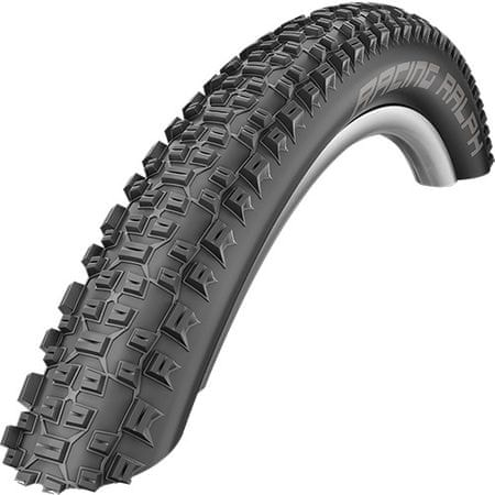 Schwalbe opona Racing Ralph Addix Performance (kevlar 26x2.25)