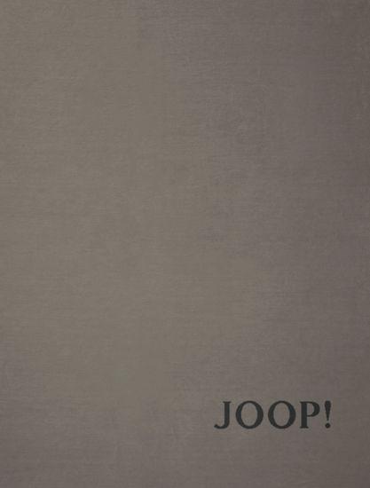 Joop! Deka Uni-Doubleface 150x200 cm
