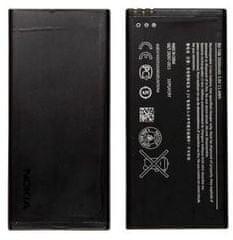 Nokia baterija BV-T4B za Lumia 640XL