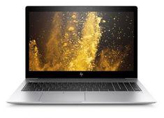 HP prenosnik EliteBook 850 G5 i5-8250U/8GB/256GB SSD/15,6FHD/W10P (3JX13EA)