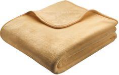 Biederlack deka Simply Luxury, 150x200 cm