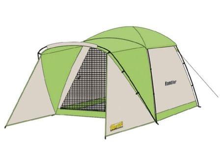 Bertoni šotor Rambler 3