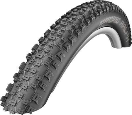 Schwalbe plašč za kolo Racing Ralph Addix Performance TL-ready, 29x2.10