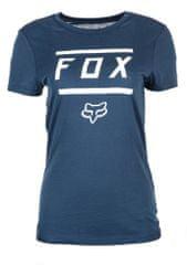 FOX ženska majica Listless