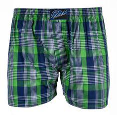 Styx moške kratke hlače