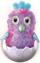 Spin Master Bunchems hatchimals sada