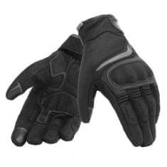 Dainese letní moto rukavice  AIR MASTER černá