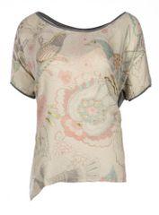 Desigual ženska majica Clarette