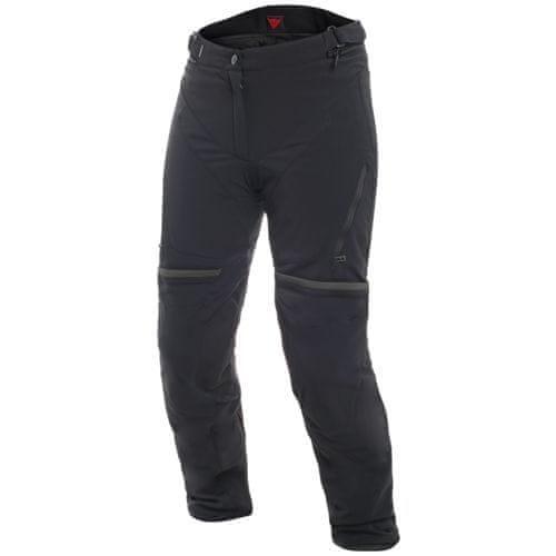 Dainese kalhoty dámské CARVE MASTER 2 GORE-TEX LADY vel.48 černá