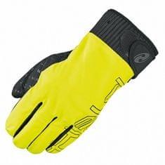 7f576330f15d Held nepremokavé návleky na rukavice RAIN PRE SKIN OutDry® fluo žltá