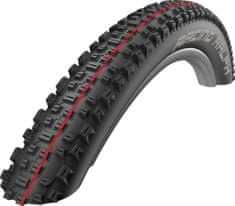 Schwalbe plašč za kolo Racing Ralph Addix Speed SnakeSkin TL-easy, 26x2.25