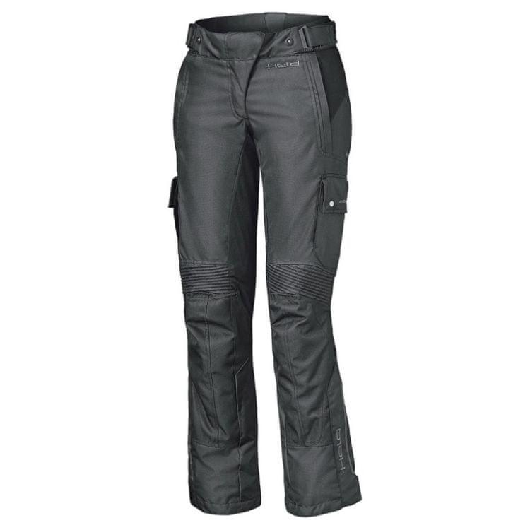 Held kalhoty dámské BENE Gore-Tex vel.L, černá