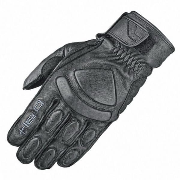 Held rukavice EMOTION EVO vel.6 7035ee9873