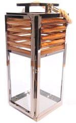 Sifcon Lucerna 19x45cm
