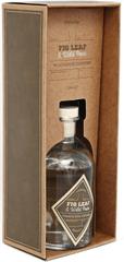 Sifcon Difuzér, 200 ml, fíkový list a divoká hruška