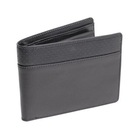 Dainese kožená peněženka
