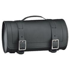 Held válec na nářadí HELD XXL (rollbag/toolbag)