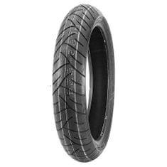 Bridgestone 120/70 R 15 BT011 E F 56H TL