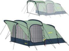 Bertoni šotor Globo 3 VIP