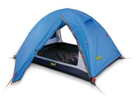Bertoni šotor Hornet ALU