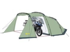 Bertoni šotor Biker