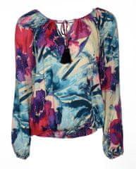 Desigual ženska bluza Zazil