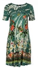 Desigual ženska obleka Eleonor
