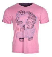 Pepe Jeans pánské tričko Awson