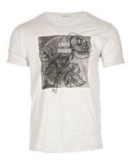 Pepe Jeans moška majica Ladbroke