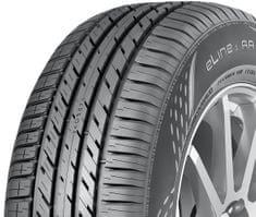 Nokian eLine 2 205/55 R16 94 W - letné pneu