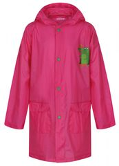 Loap płaszcz przeciwdeszczowy dziewczęcy Xantos