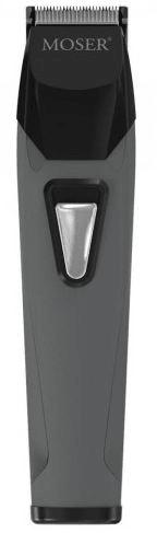 MOSER 1055-0460 Multi szakállvágó