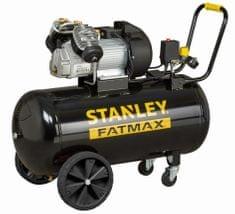 Stanley Olajos kompresszor D 251/10/50S FTM