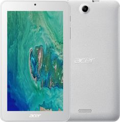 Acer Iconia One 7 (B1-7A0-K9Q6)