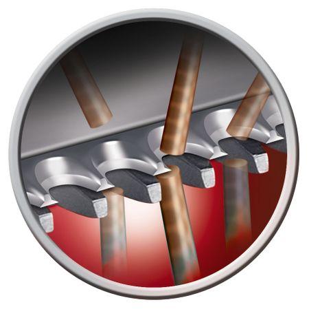 REMINGTON HC7110 ProPower Precision Steel hajvágó  68873ac27a
