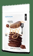 PurePro Pancake, Csokoládé, 1000 g