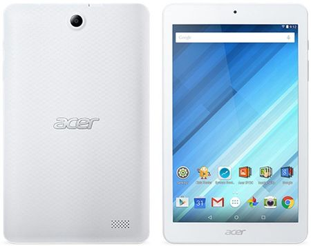 Acer tablet Iconia One 8 (NT.LEREE.001)