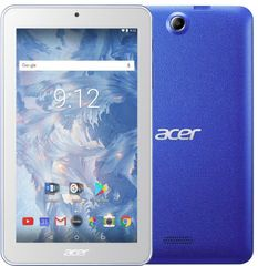 Acer Iconia One 8 (B1-870-K6VH)