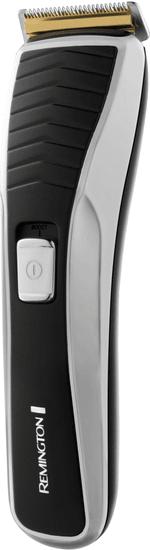Remington strižnik las HC7130 ProPower Titan