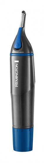 Remington prirezovalnik nosnih in ušesnih dlak Nano Series NE3850 E51