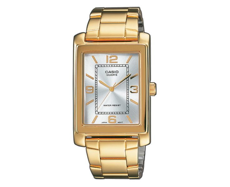 Casio Collection MTP 1234G-7A