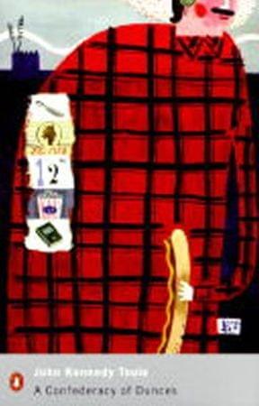 Toole John Kennedy: A Confederacy of Dunces