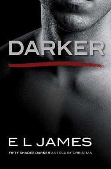 James E. L.: Darker